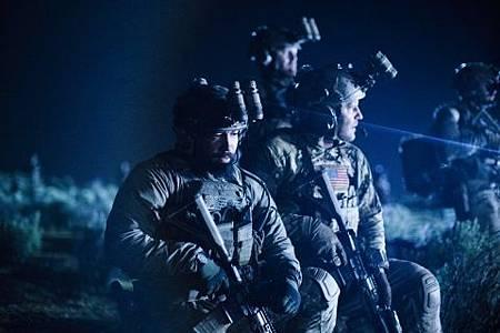 SEAL Team 2x19-17.jpg