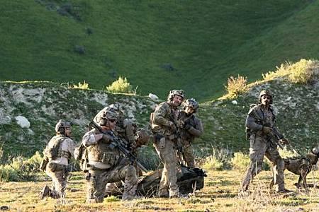 SEAL Team 2x19-20.jpg