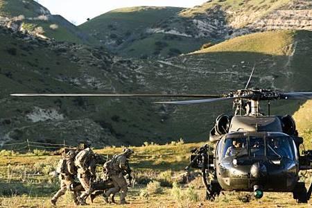 SEAL Team 2x19-21.jpg