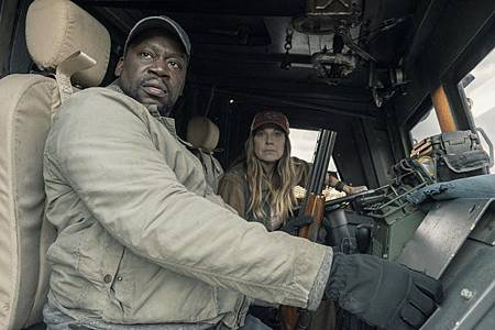 Fear the Walking Dead S05 (6).jpg