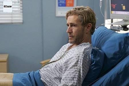 Grey's Anatomy 15x23 (8).jpg
