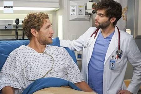 Grey's Anatomy 15x23 (10).jpg