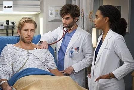 Grey's Anatomy 15x23 (11).jpg