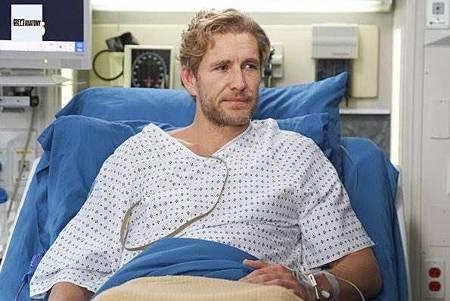 Grey's Anatomy 15x23 (12).jpg