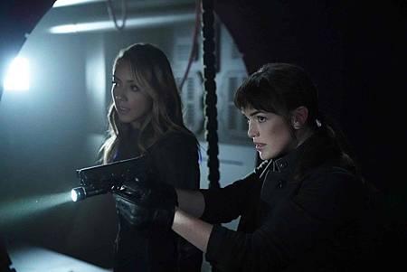Agents of S.H.I.E.L.D 6x1 (3).jpg