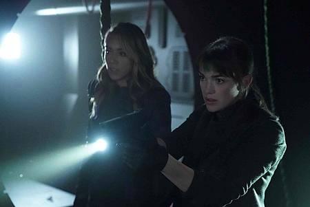 Agents of S.H.I.E.L.D 6x1 (4).jpg