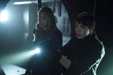 Agents of S.H.I.E.L.D 6x1 (5).jpg
