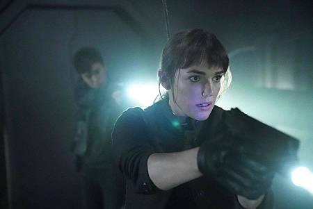 Agents of S.H.I.E.L.D 6x1 (6).jpg