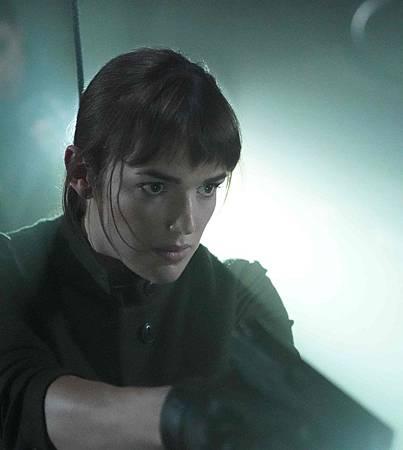 Agents of S.H.I.E.L.D 6x1 (7).jpg