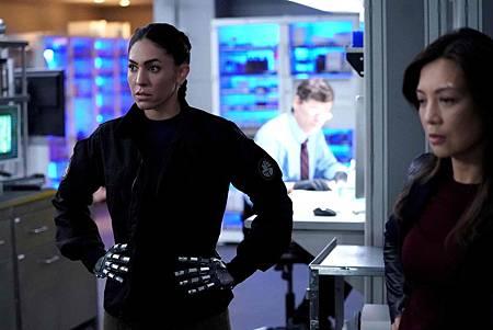 Agents of S.H.I.E.L.D 6x1 (10).jpg
