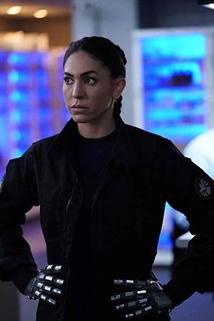 Agents of S.H.I.E.L.D 6x1 (11).jpg