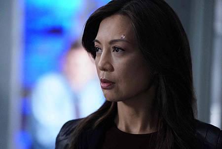 Agents of S.H.I.E.L.D 6x1 (12).jpg