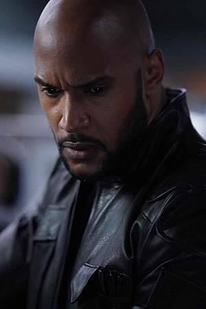 Agents of S.H.I.E.L.D 6x1 (13).jpg