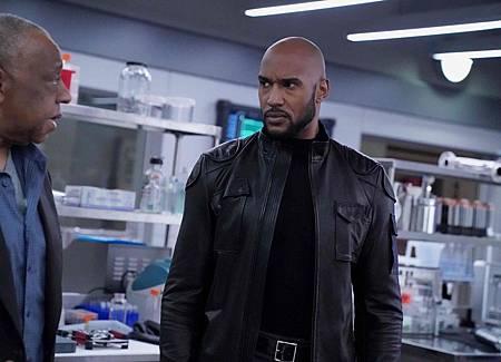 Agents of S.H.I.E.L.D 6x1 (14).jpg