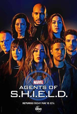 Agents of S.H.I.E.L.D 6x1 (15).jpg