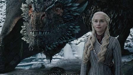 Game of Thrones  8x4 (4).jpg