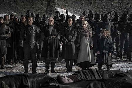 Game of Thrones 8x4 (6).jpg