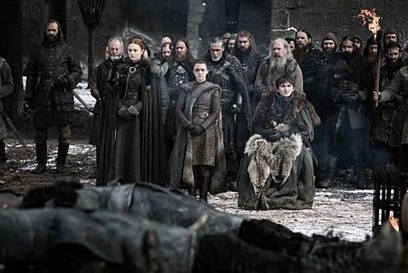 Game of Thrones  8x4 (7).jpg