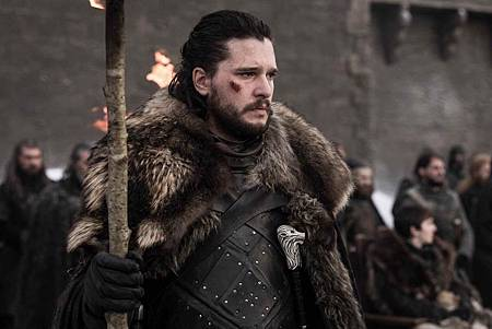 Game of Thrones  8x4 (8).jpg