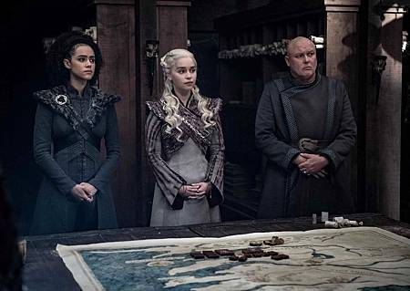 Game of Thrones  8x4 (9).jpg
