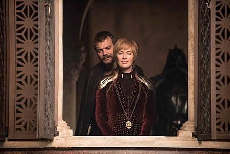 Game of Thrones  8x4 (10).jpg