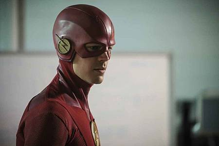 The Flash  5x21 (9).jpg
