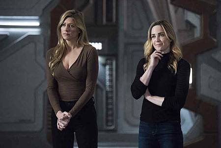 Legends of Tomorrow 4x15 (11).jpg