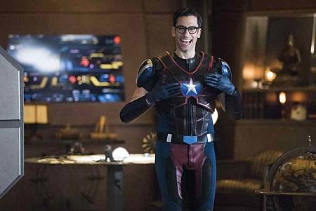 Legends of Tomorrow 4x15 (13).jpg