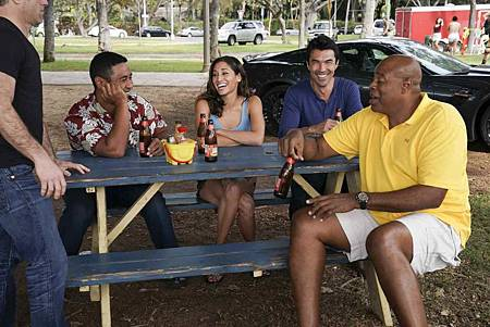 Hawaii Five-0 9x23 (8).jpg