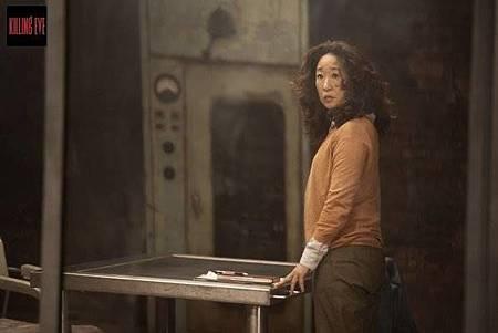 Killing Eve 2x5 (1).jpg