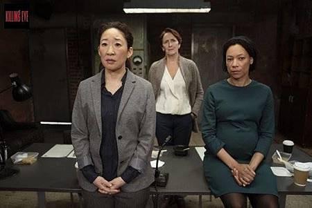Killing Eve 2x5 (24).jpg
