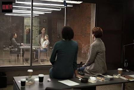 Killing Eve 2x5 (25).jpg
