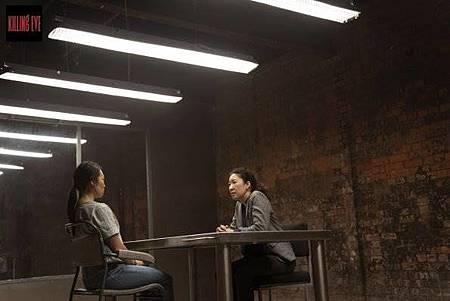 Killing Eve 2x5 (26).jpg