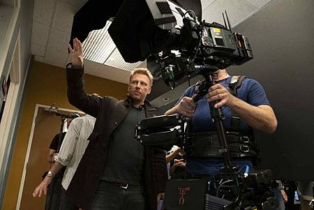 Grey's Anatomy 15x24 (8).jpg