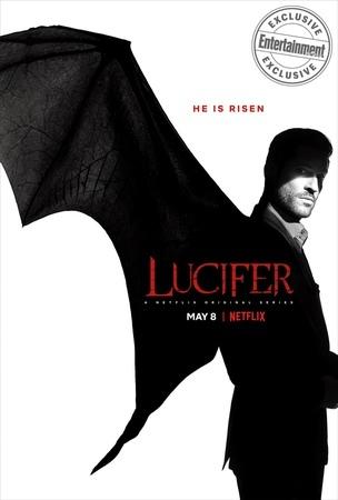 Lucifer S04(2).jpg