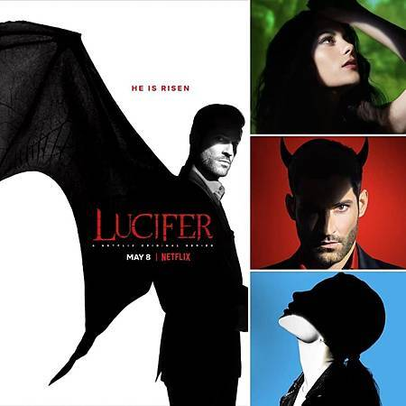 Lucifer S04(3).jpg