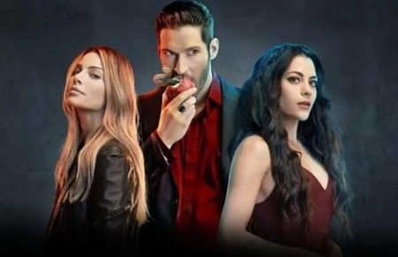 Lucifer S04(23).jpg