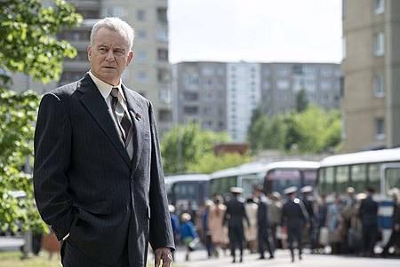 Boris Shcherbina(Stellan Skarsgård).jpg