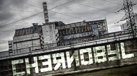 Chernobyl (1).jpg