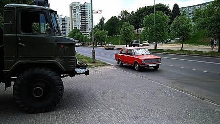 Chernobyl (4).jpg