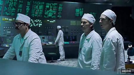Chernobyl (6).jpg