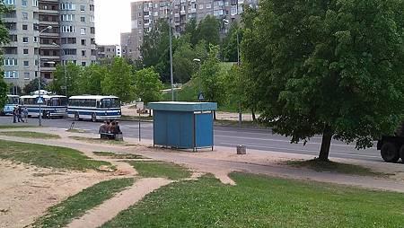 Chernobyl (8).jpg