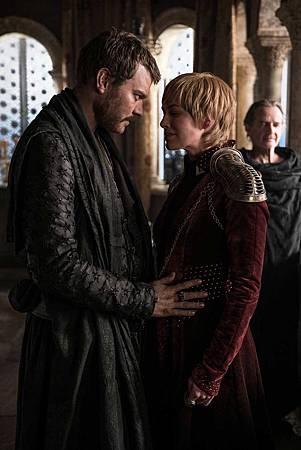 Game of Thrones  8x4 (11).jpg
