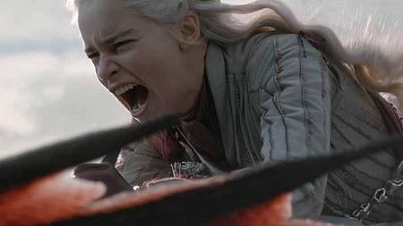 Game of Thrones  8x4 (12).jpg