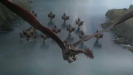 Game of Thrones  8x4 (13).jpg