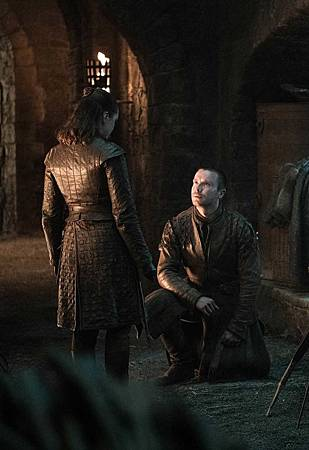 Game of Thrones  8x4 (14).jpg