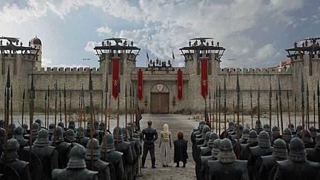 Game of Thrones  8x4 (15).jpg