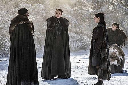 Game of Thrones  8x4 (17).jpg