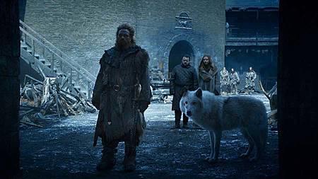 Game of Thrones  8x4 (18).jpg
