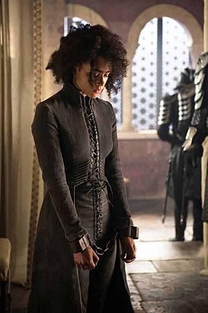 Game of Thrones  8x4 (19).jpg